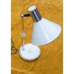 tafellamp L1549