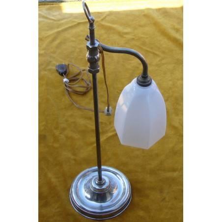 tafellamp L1930