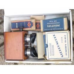 Stereoscoop C535