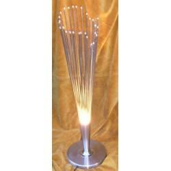 tafellamp L1968