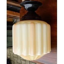 plafondlamp L566