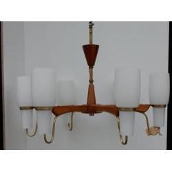 vintage hanglamp L3272