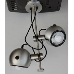 plafondlamp L3333
