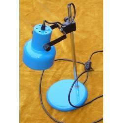 retro tafellamp L1548