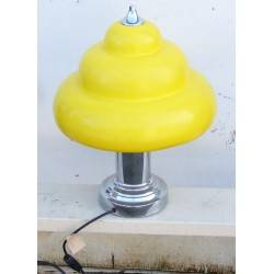tafellamp L872