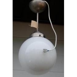 Gispen lamp