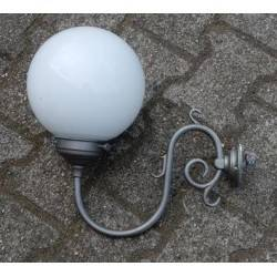 wandlamp L3139b