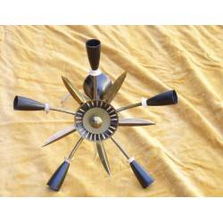 retro hanglamp L2151