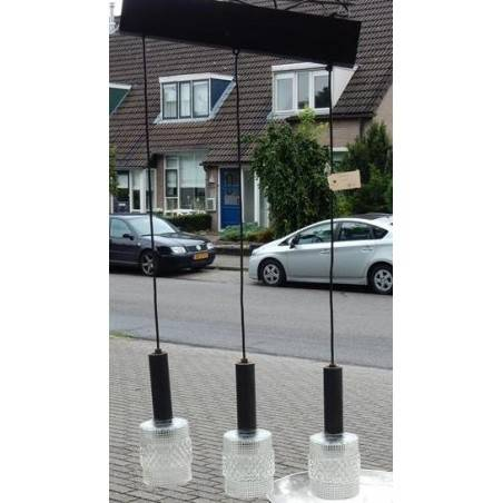 retro hanglamp L2410