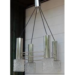 vintage hanglamp L2977