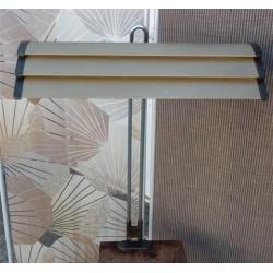 tafellamp,bureaulamp