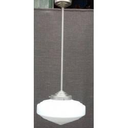 art deco hanglamp L3151