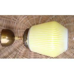 vintage hanglampje L2532