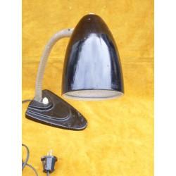 bureaulamp L2129