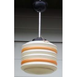 art deco hanglamp L1626