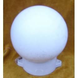 badkamer lamp L456
