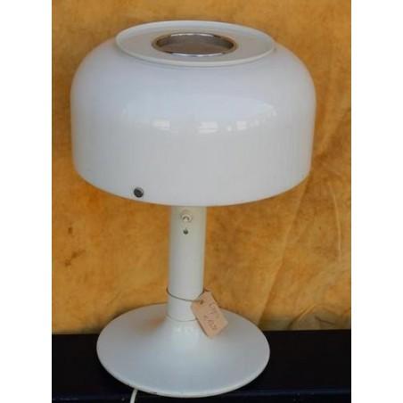 Zweedse bureaulamp L2903