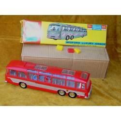 bus Sp115