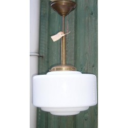 Ribli lamp