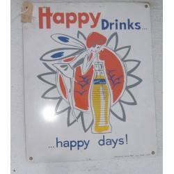 happy drinks C193