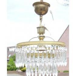 5 armige hanglamp
