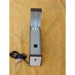 vintage tafellamp PaDo36