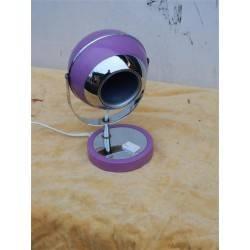 bureaulamp L3067