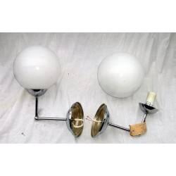 wandlampen L2678