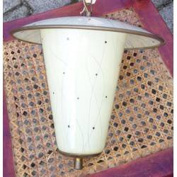 eikeltjes lamp