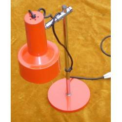 Tafellamp L1547