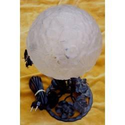Tafellamp L2180