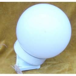 badkamerlamp L811