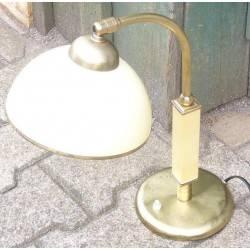 bureaulamp L2758