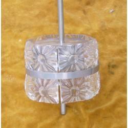 retro hanglamp L2214