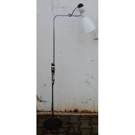 vloerlamp L3089