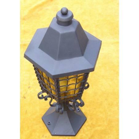 kroonlamp