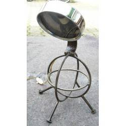 industriele design lamp