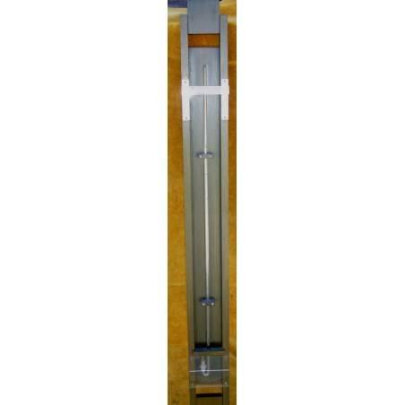 barometer  C509