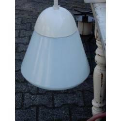 schoollampen