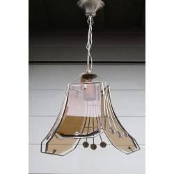 Murano hanglampen