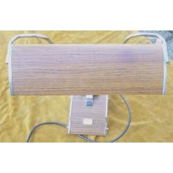 5-armige hanglamp
