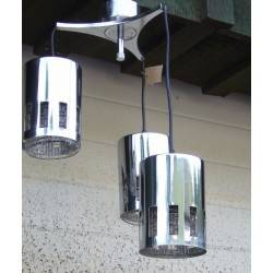 retro hanglamp L1804
