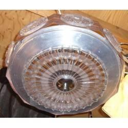 retrohanglamp