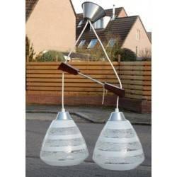 Deense hanglamp L2846