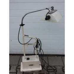 vloerlamp L3157