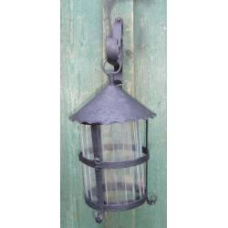 wandlamp L2071