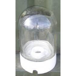 buitenlamp, schuurlamp L2907
