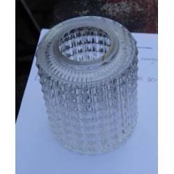 plafondlamp   L1793