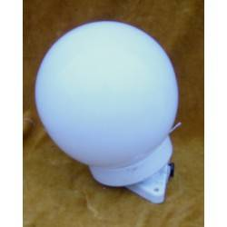 badkamerlamp L847