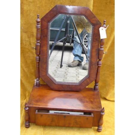 Tafel spiegel Kh161